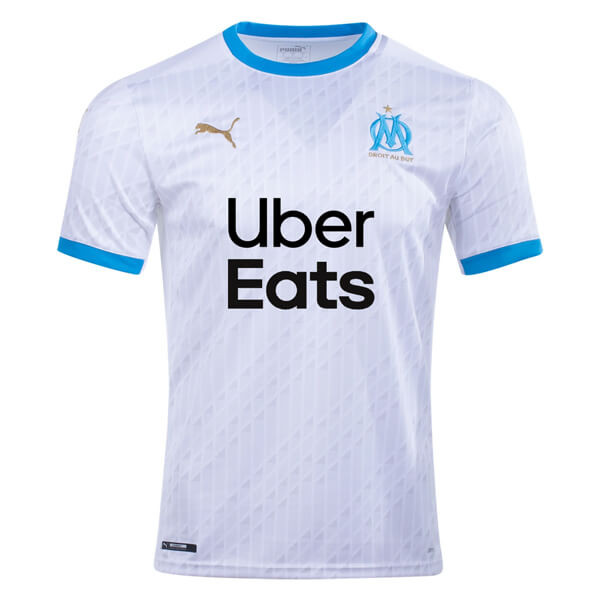 https://fmshots.com/images/2020/07/25/Olympique-Marseille-Home-Football-Shirt-202110bde489530cd0ca.jpg