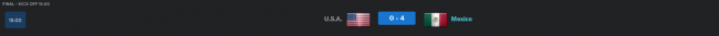 CONCACAF-Gold-Cup_-Competition-Reviewf112ec1668a280a9.png