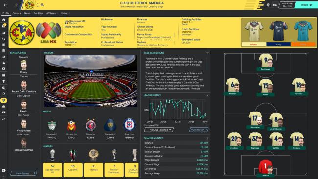 Club-de-Futbol-America_-Profile41a5280b0db92278.png