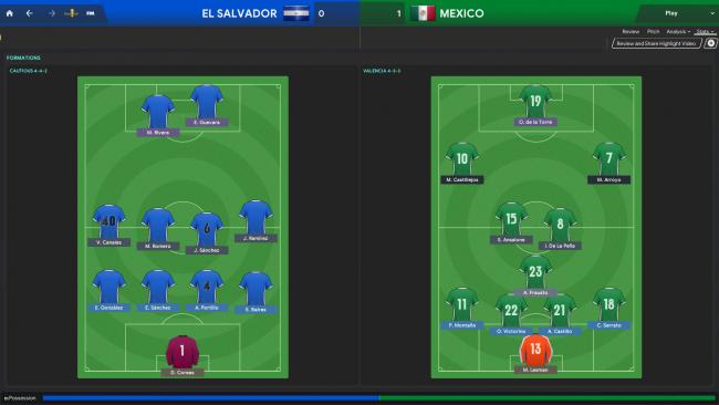 El-Salvador-v-Mexico_-Formations89fa0050d414c2cf.png