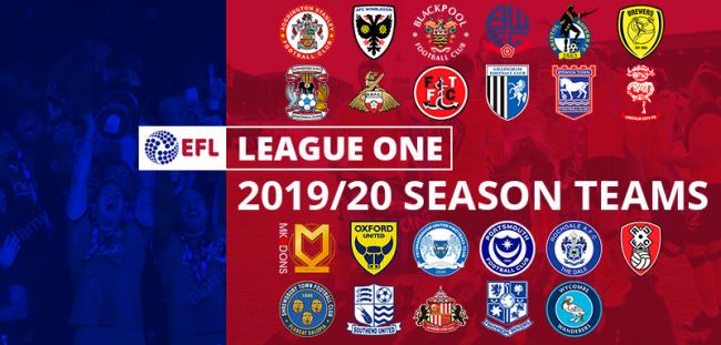 IMG_2019_20_Season_Teams_0f9d32454d9f97d6b.png