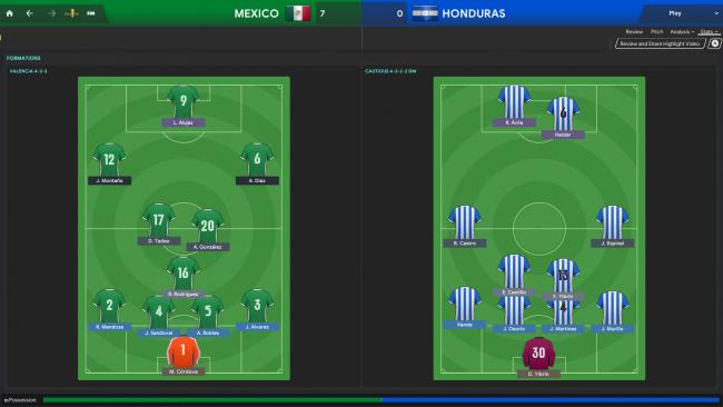 Mexico-v-Honduras_-Formations948c7ad0b68bdda1.png