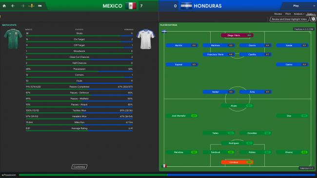 Mexico-v-Honduras_-Match-Stats0b74307a3d1e8fe5.png
