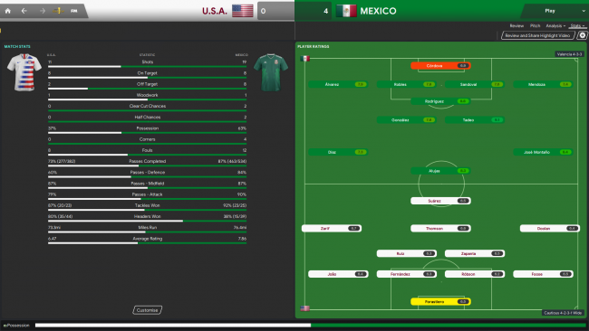 U.S.A.-v-Mexico_-Match-Stats2b0a4ebdf6ae187d.png