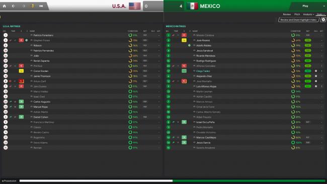 U.S.A.-v-Mexico_-Player-Ratingsb70c008ff72ff39d.png
