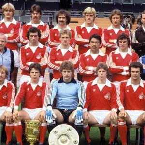 fc-koln-historic-team0972301b5812842f