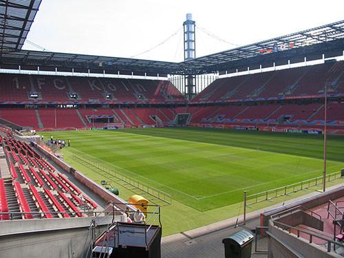 fc-koln-stadium130479d79d04ae1b.jpg