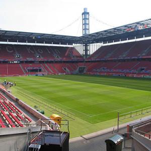 fc-koln-stadium130479d79d04ae1b