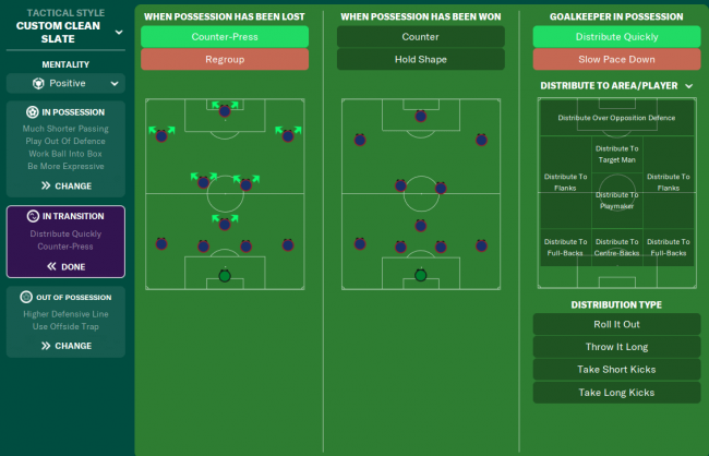 pep-possession-v3-37ce24e80374aa698.png