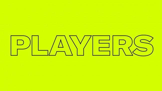 fm21-playersc1f48922774a2653.jpg