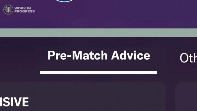 fm21-pre-match-advice178a6bcf859f43c5.jpg