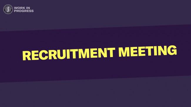 fm21-recruitment-meetings1334d39ae48be13e.jpg