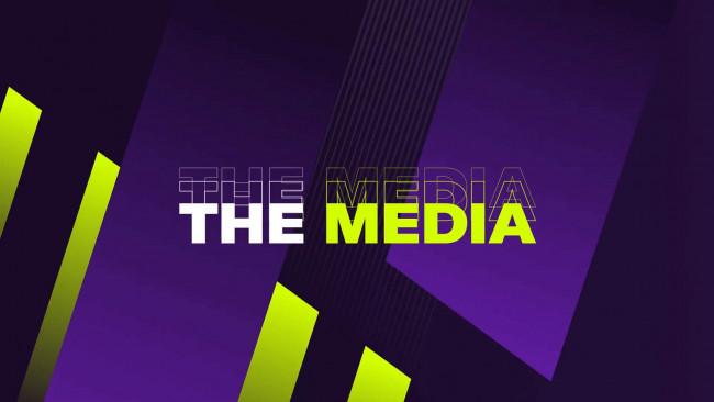 fm21-the-media1ec2db55c004b213.jpg