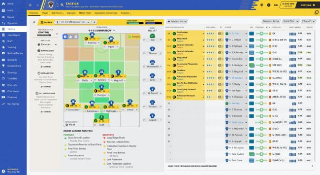 mintbbc_tactics50e748343940e671.jpg