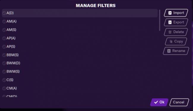 fm21-player-filtersdee37da06c526d66.png