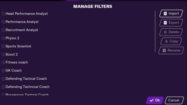 fm21-staff-filtersbc476ce72a12289b.png