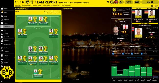 team-reportb62556256d23c4b2.png