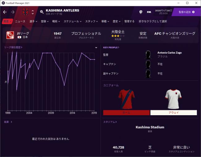 japanese-club-overview-unlockeddbf8fc28e58475b6.png
