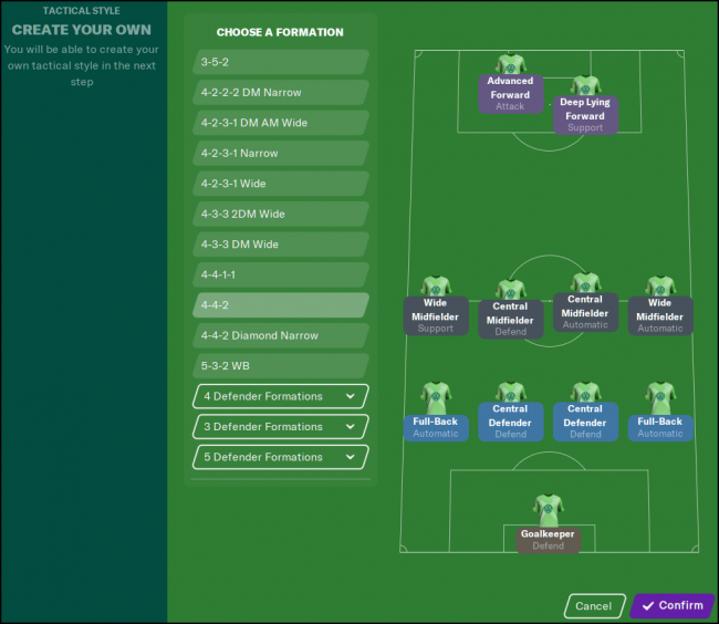 9-create-your-tactic8dcac0fb88b0d46b.png