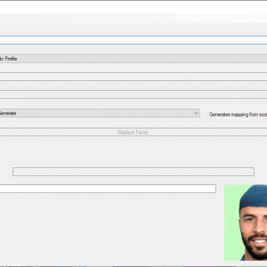newgan-manager-app-preview0f6152c148c6475a