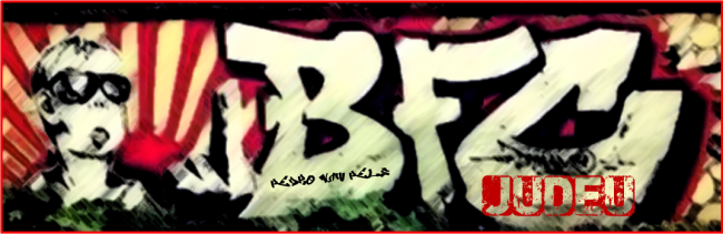 BANNER0449ee2f1a7203e8.png