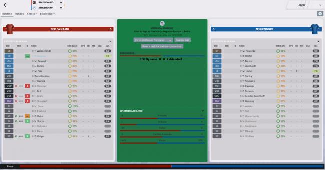 BFC-Dynamo---Zehlendorf_-Match-Relatorio732ffd90f0a7b431.png