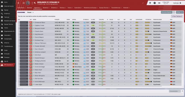 Berliner-FC-Dynamo-II_-Jogadores-2-Equipa-25d53421590886c7f.png