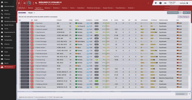Berliner-FC-Dynamo-II_-Jogadores-2-Equipad5fb89dbcdf02dac.png