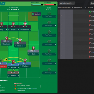 523-strikerless-formation5dd18a53fe72acc5