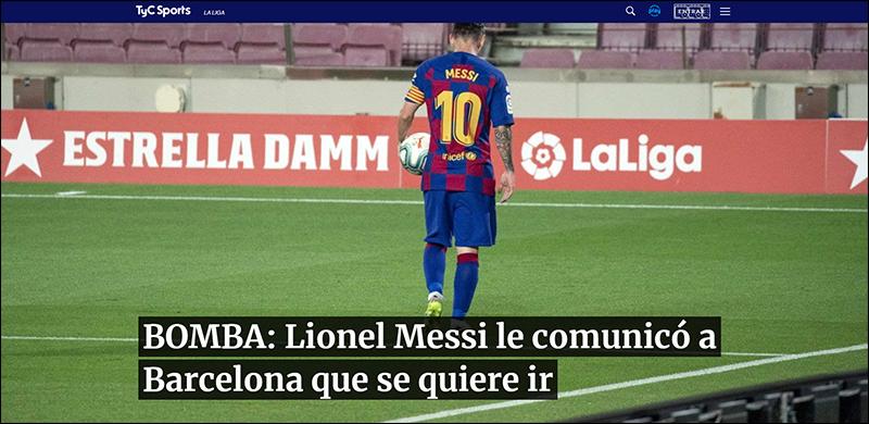 006_Messi_07639b2297a44addd.png