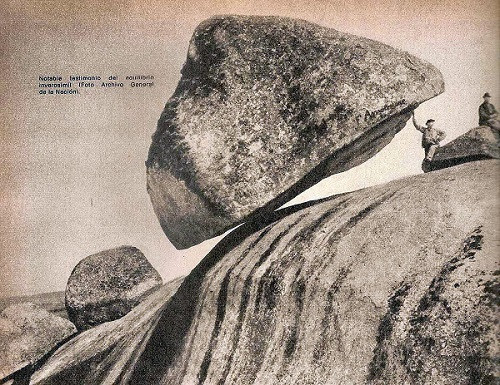 piedra-movediza2ae75de05107c8d6.jpg