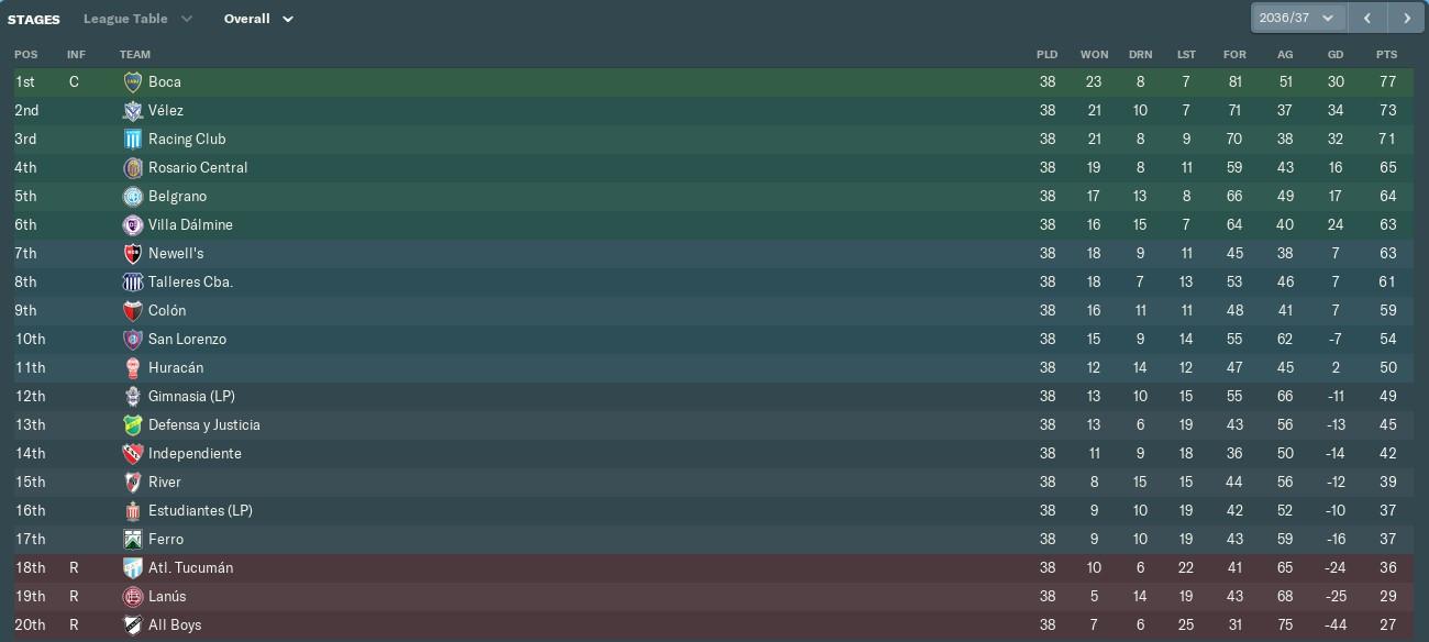 Superliga-36-377790559fdff2ff25.jpg