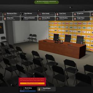 press-conference-background-107105a063f6126e2f