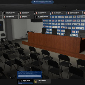 press-conference-background-18401ec8840f66671