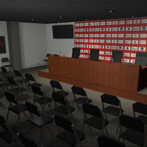 press-conference-background-2188547513c6e883e