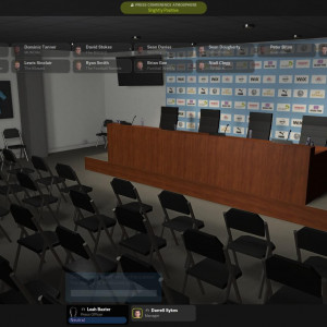 press-conference-background-389e8b2cd816e8b1f