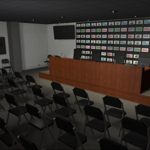 press-conference-background-4fa2f023680116b6b