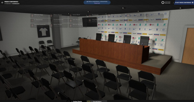 press-conference-background-6bd07a3377b30d243.jpg