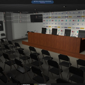 press-conference-background-6bd07a3377b30d243