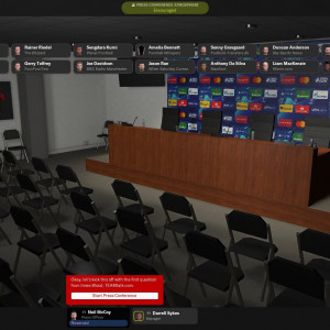 press-conference-background-7101dbe317072579e