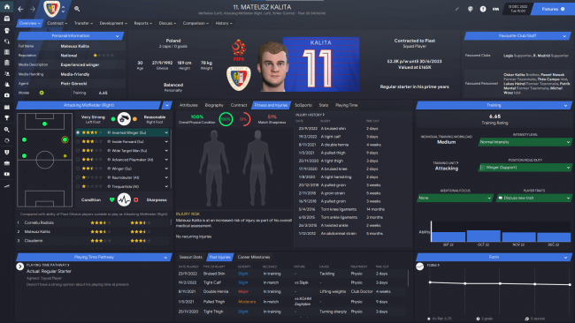 player-profile-2ab80516c4304699f.png