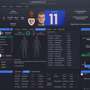 player-profile-2ab80516c4304699f