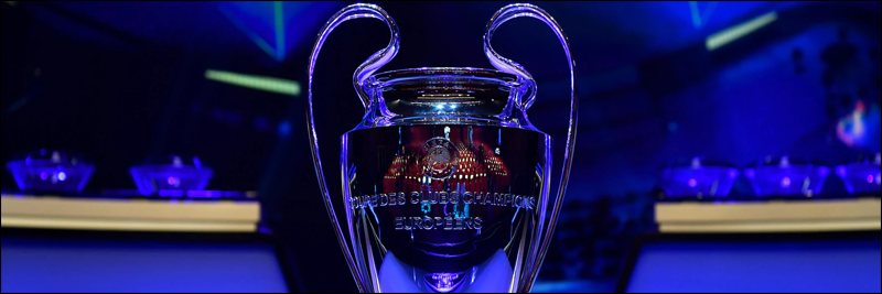 33_Champions_League_163deb199cd691f64.pn