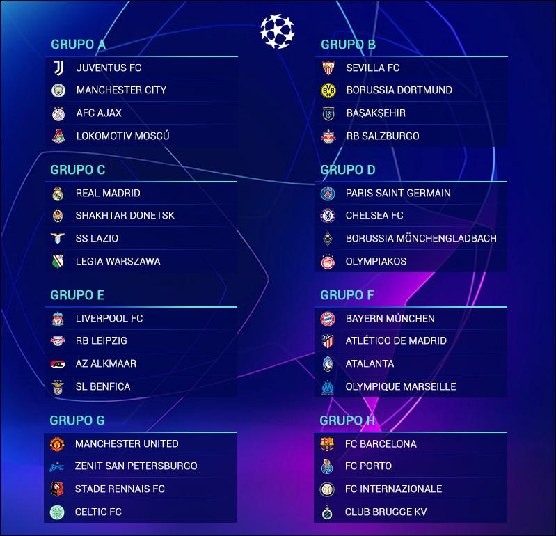 33_Champions_League_57093dbf2246d582c.pn