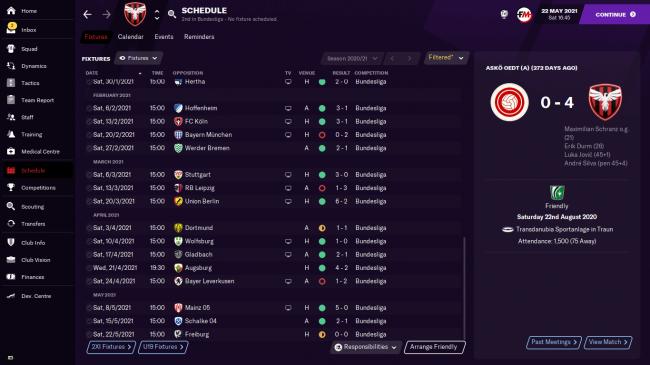 2449420452_preview_Eintracht-Frankfurt_-Fixtures42e1ac5603e32270.png