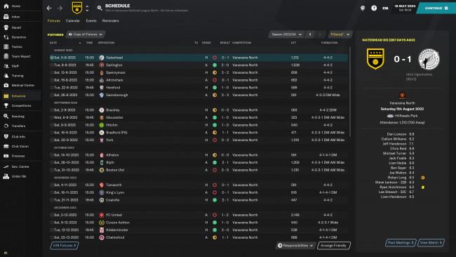 S3_6b_Results1