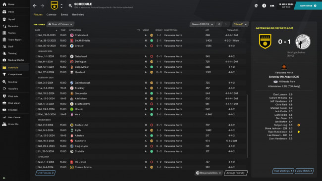 S3_6c_Results2