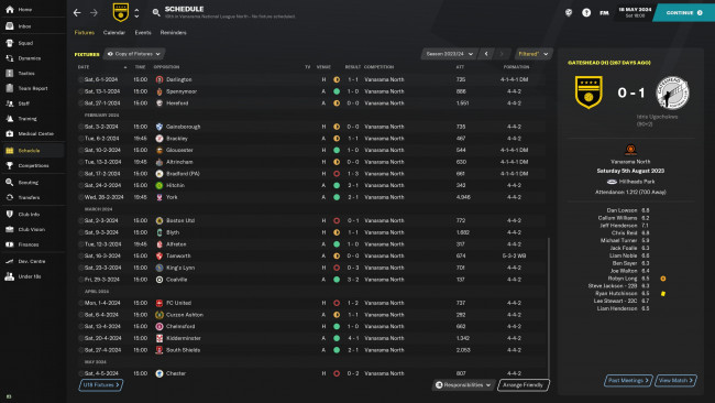 S3_6d_Results3