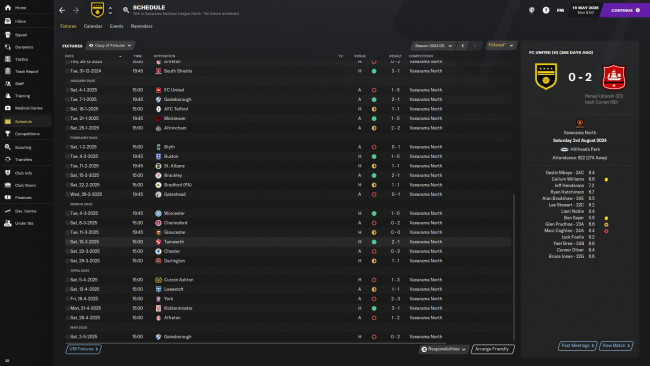S4_3c_Results2