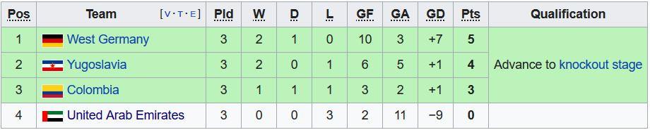 world-cup-19906c9880549831f245.jpg